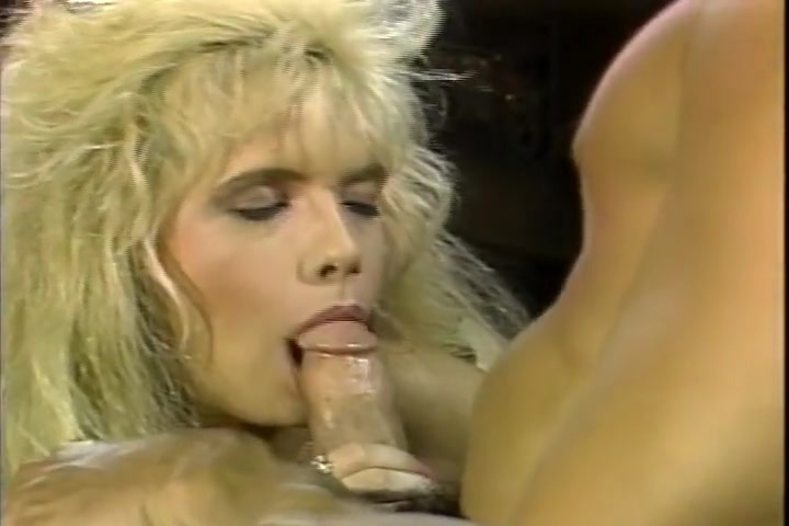 Ashley Winger, Heather Torrance, Rachel Ryan, Tami White - Office Girls 1989 what do women squirt