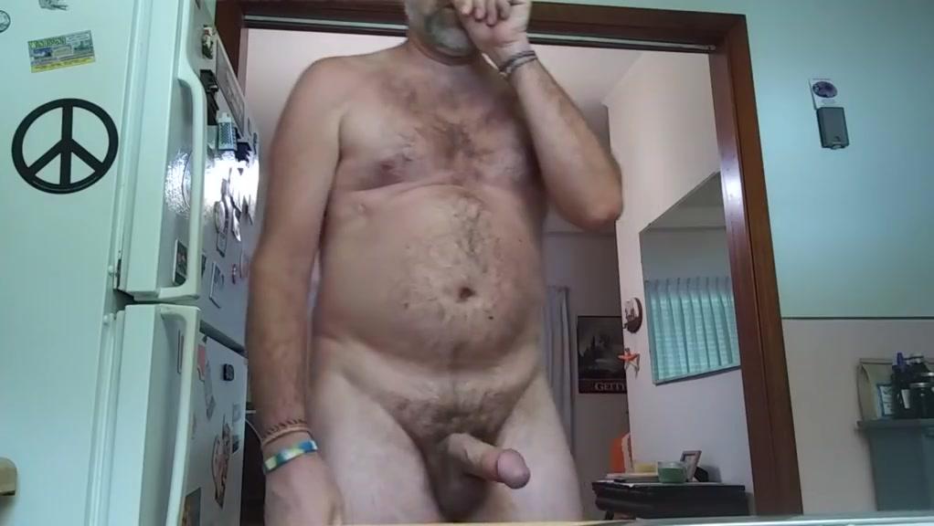 Exotic amateur gay scene with Daddies, Masturbate scenes Nadine huge tits