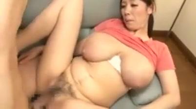 Best amateur shemale video Femdom dirty talk joi