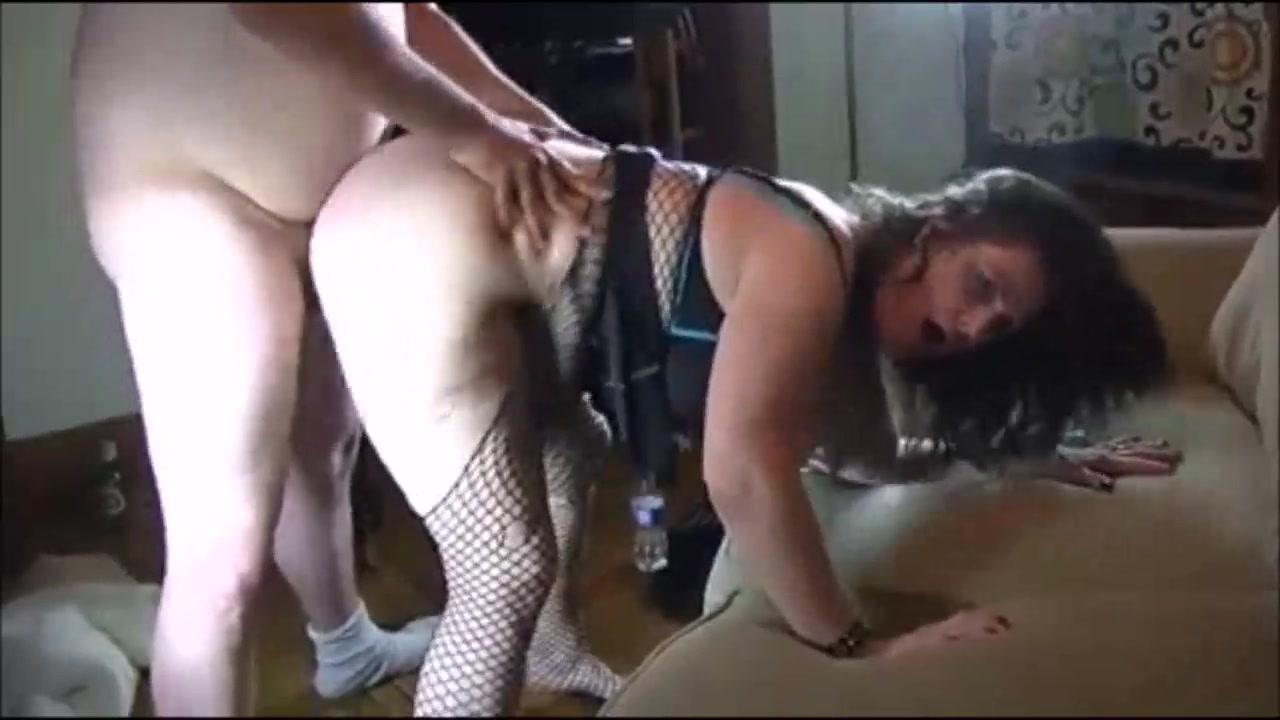 Real Amateur Cuckold Video - Dirty MILF