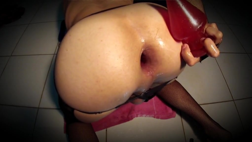 Horny homemade gay clip with Fisting, Vintage scenes sexes sprot jirls video