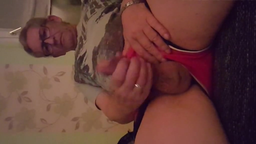 Fabulous homemade gay video Mommy & Daughter Get Kinky