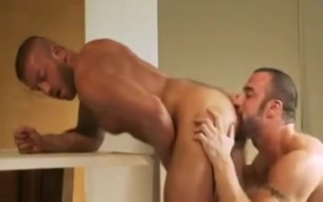Crazy homemade gay clip with Muscle, Interracial scenes Free peter north facial cumshots
