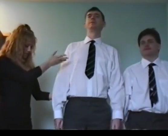 Hottest homemade xxx clip White mature loves bbc