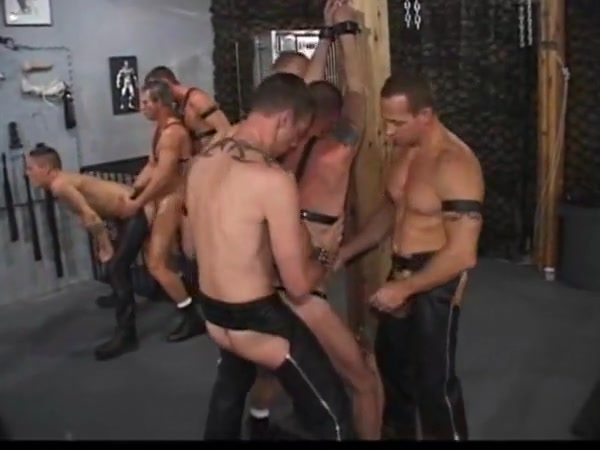 Crazy amateur gay scene with Muscle, Big Dick scenes Transsexual Complete Vagina