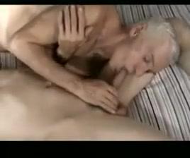 Hottest amateur gay movie with Young/Old, Masturbate scenes bruna ferraz e roge ferro hot porn watch and download bruna