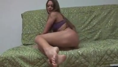 Fabulous homemade Foot Fetish, Babes porn video Most comfortable work boots for wide feet