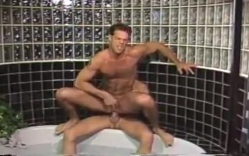 Exotic homemade gay video with Sex, Vintage scenes hot pokemon pics