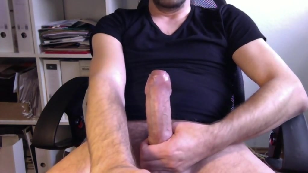 Crazy homemade gay movie with Big Dick, Webcam scenes Free Christian Dating In The World
