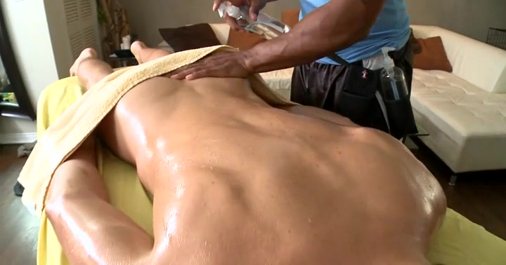 Exciting 69 gay sex Cc goldwater nude