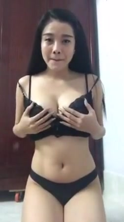 Fabulous homemade Webcams, Arab sex movie women with dildo pics