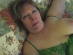 Horny amateur POV, Amateur xxx video