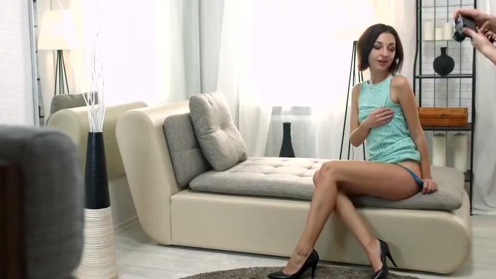 Crazy amateur Teens, Russian sex movie asian pov4 sc3 mediafire