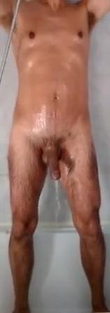 Horny amateur gay clip with Masturbate, Big Dick scenes Swinger club xxx