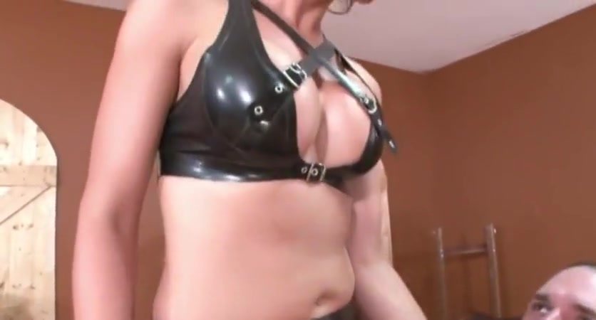 Amazing homemade Femdom, Strapon sex video vintage guitar serial number
