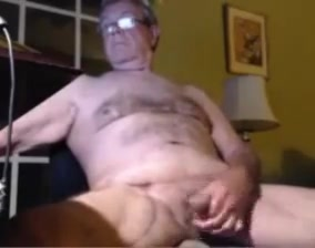 Horny amateur gay scene with Daddies, Masturbate scenes sexualization of black women