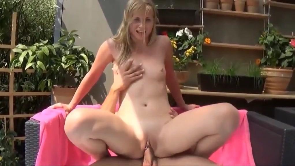 Best homemade Anal, Blonde xxx movie i phone babe porn
