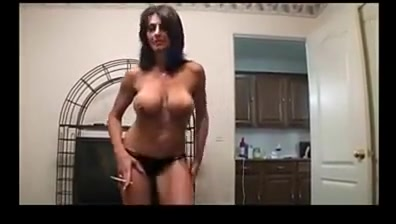 Hottest homemade Babes adult scene