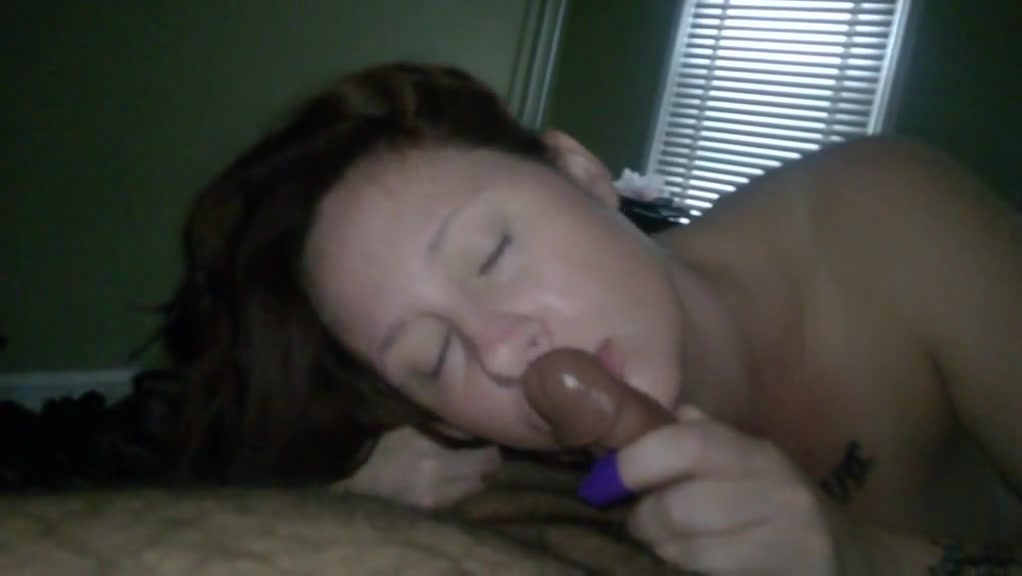 Amazing amateur Swingers, Squirting adult video