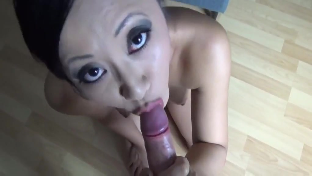 Incredible homemade xxx movie connie carter porn star
