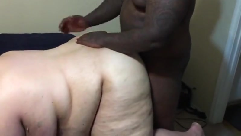 Horny homemade gay scene with Bears, Bareback scenes Inside an asshole picture
