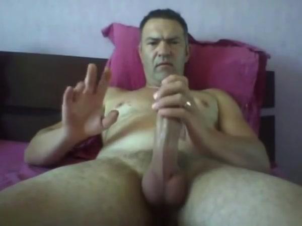 Hottest amateur gay movie Slut in Lanzhou