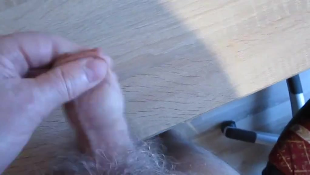 Crazy amateur gay video with Men, Handjob scenes Cool sexy on twitter