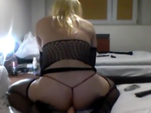 Fabulous amateur gay clip with Masturbate, Amateur scenes Hq pirn