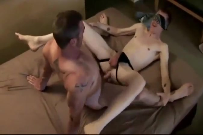 Best amateur gay movie with Young/Old, Sex scenes Free cross dressers in pantyhose movies