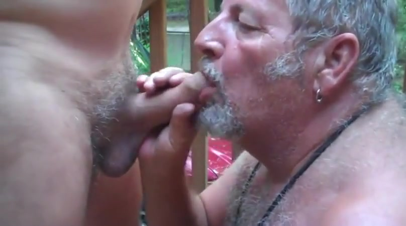 Fabulous amateur gay video with Men, Handjob scenes Madey dishonored porn