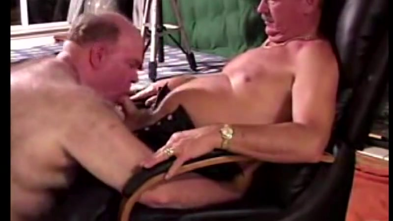 Incredible amateur gay video with Men, Blowjob scenes Hungarian nude girl and bicycle