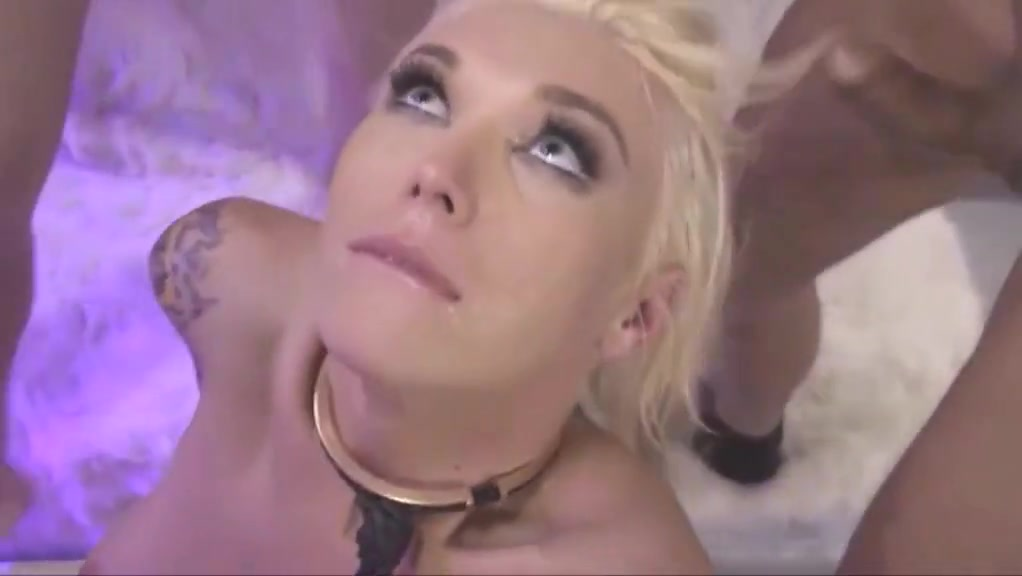 Crazy homemade shemale video with Gangbang, Fucks Guy scenes Asphyxiation auto erotic fetish picture