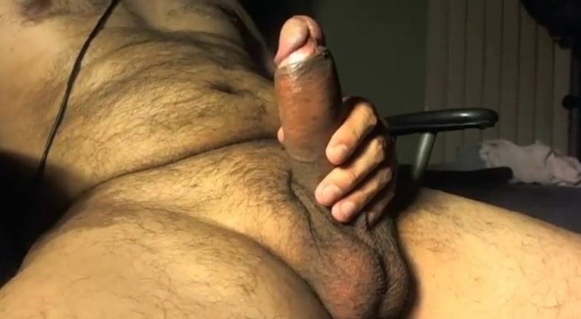 Horny homemade gay movie with Bears, Masturbate scenes mother and son naked sex