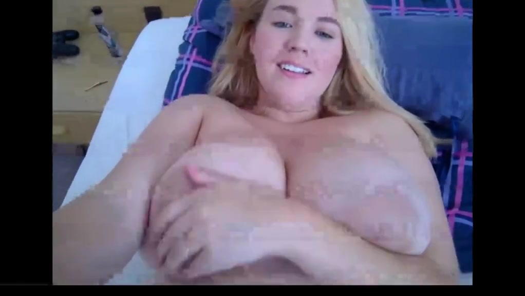 Best homemade Big Natural Tits, BBW sex video flat chested black nude