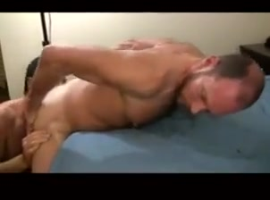 Horny amateur gay movie with Bears, Sex scenes adriana lima sex tap