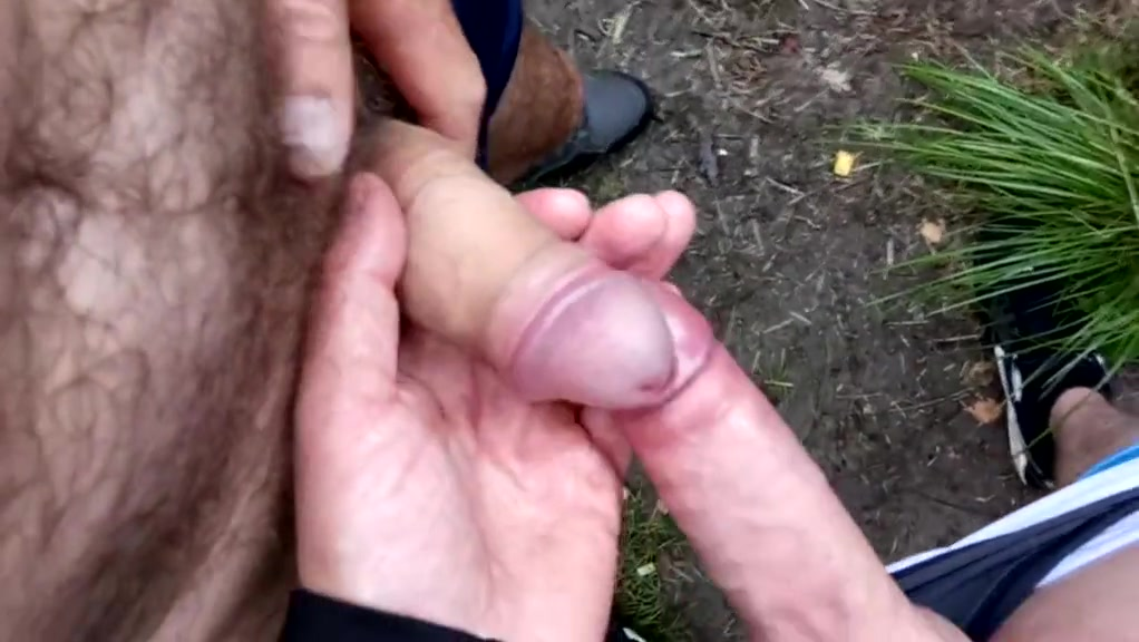 Fabulous homemade gay scene with Masturbate, Handjob scenes Fucking 284 men