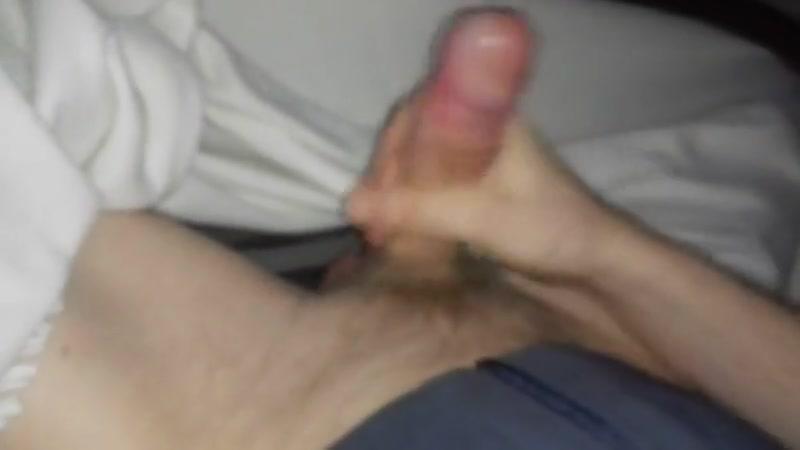 Horny homemade gay scene with Men, Masturbate scenes Tinder natasha union square