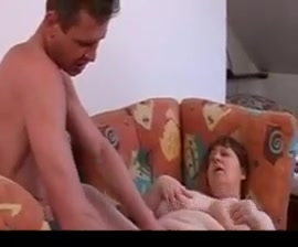 Best amateur Mature, BBW sex video Nude tribal girls pics