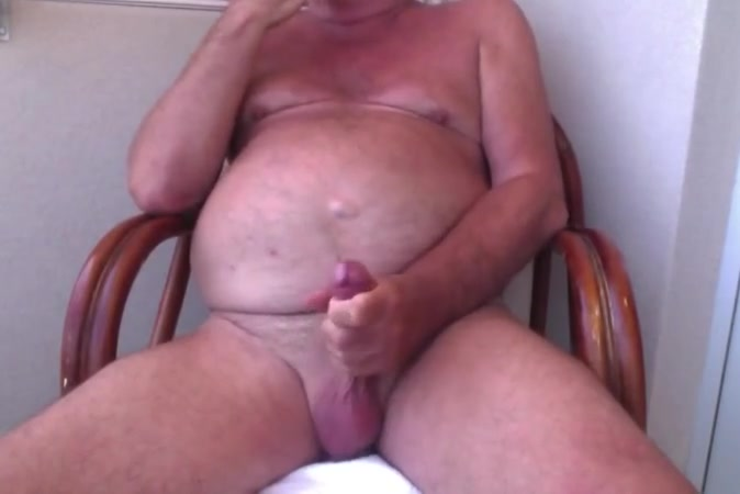 Incredible homemade gay movie with Amateur, Masturbate scenes two hot naked girls sucking breasts