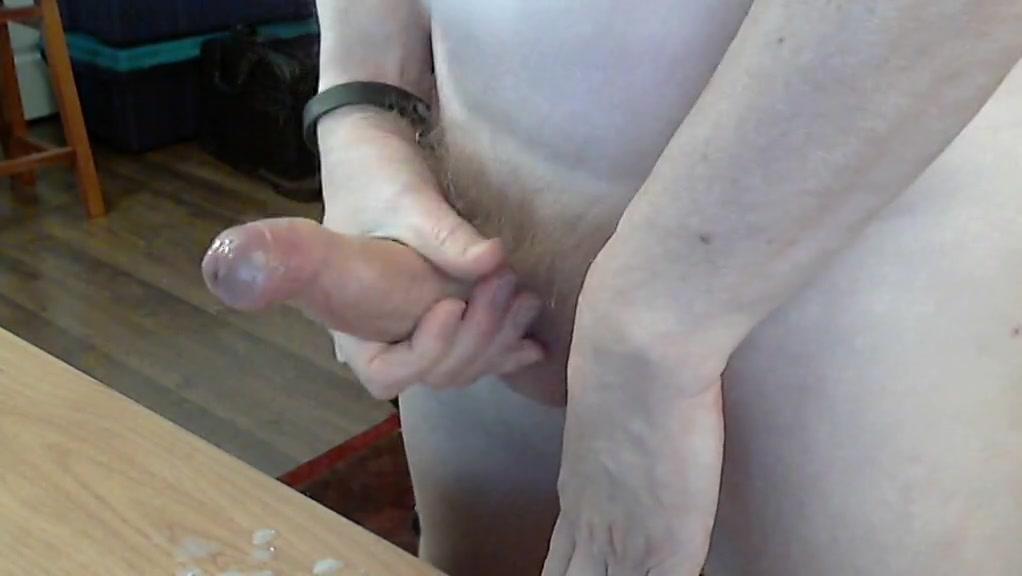 Crazy amateur gay clip with Masturbate, Daddies scenes Older ladies milf men