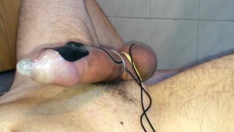 Crazy amateur gay video with Amateur, Handjob scenes Her in pussy sperm