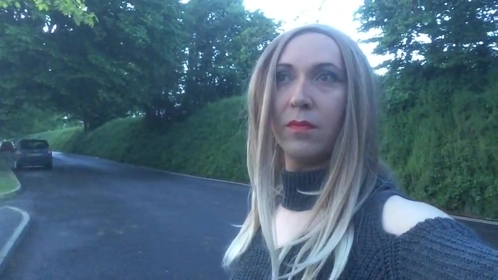 Amazing amateur gay video Put Under MILF Arrest