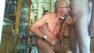 Fabulous amateur gay movie with Masturbate, Handjob scenes Girls naked humping each other