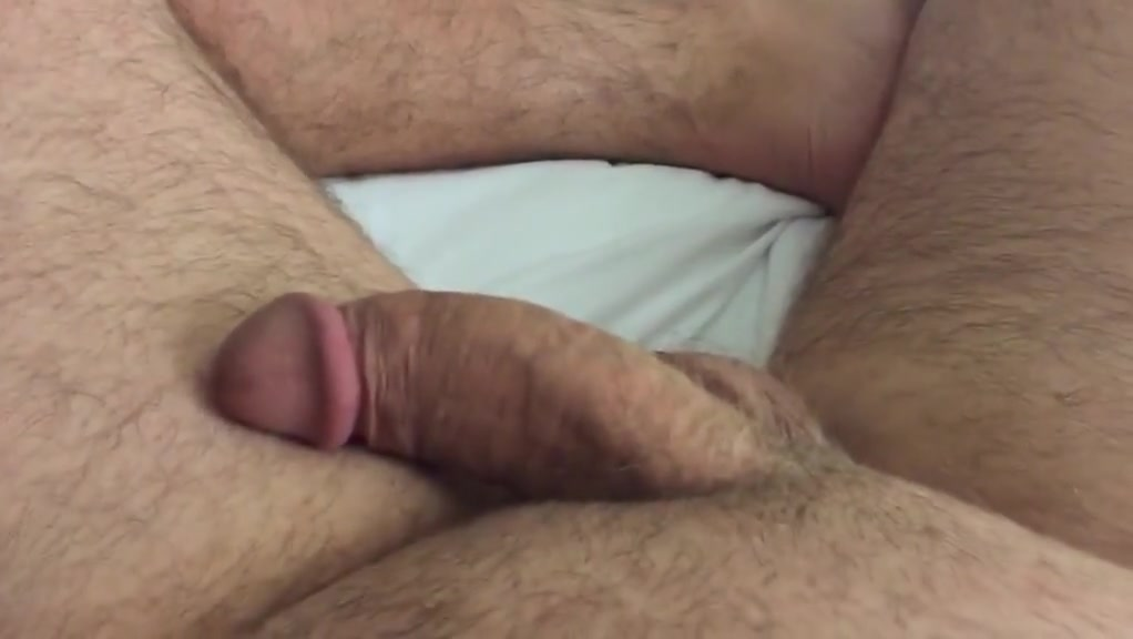 Hottest amateur gay video with Amateur scenes Very worthwhile Footworship