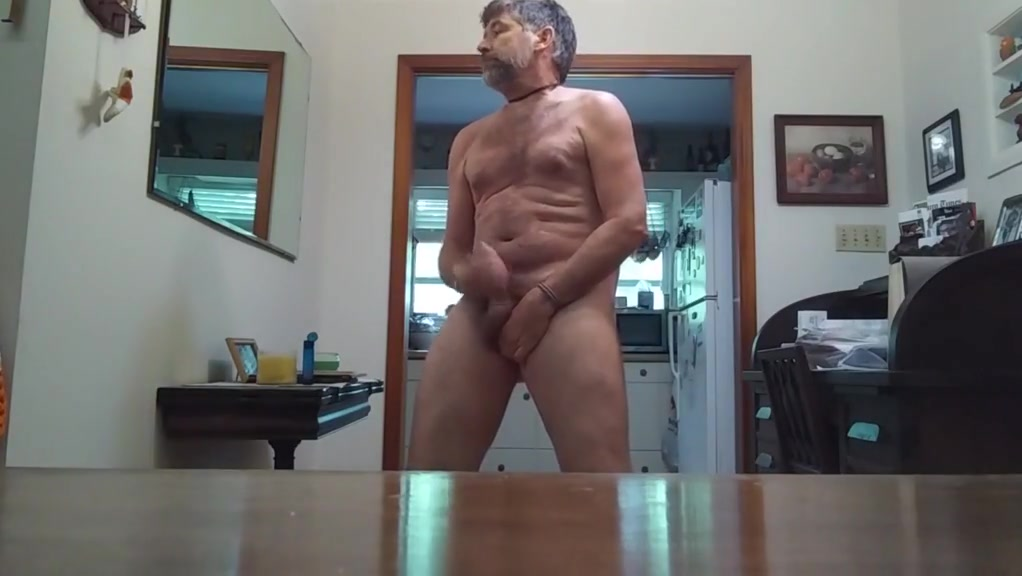 Crazy amateur gay scene with Big Dick, Daddies scenes porn hardcore girlfriends amd gorgeous legd