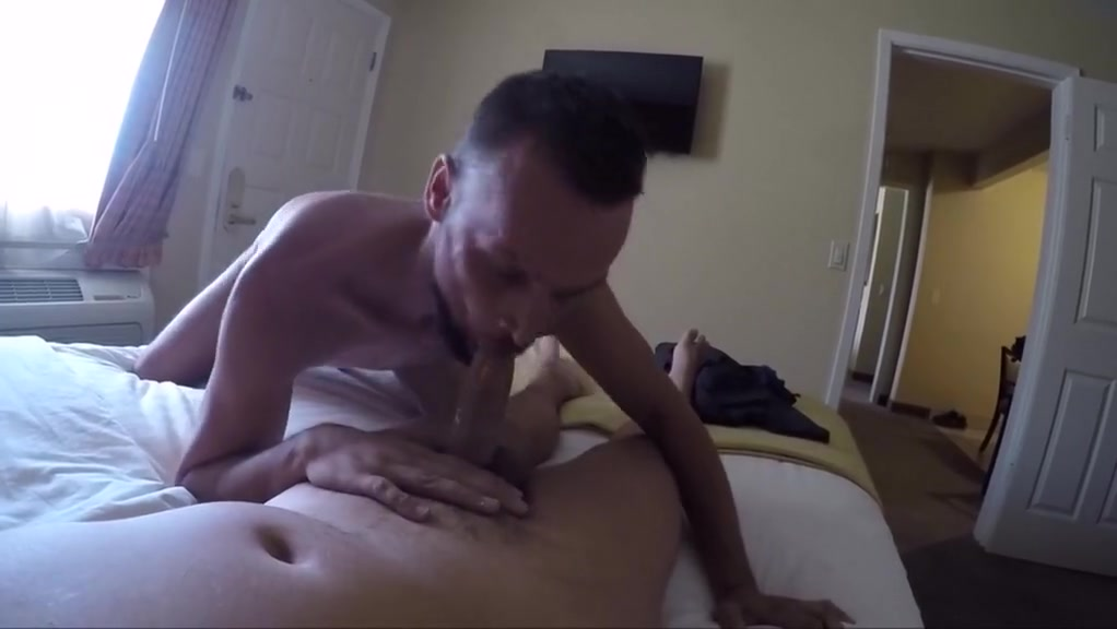 Exotic homemade gay video with Blowjob, Amateur scenes Perfect ass and boobs fucked full length