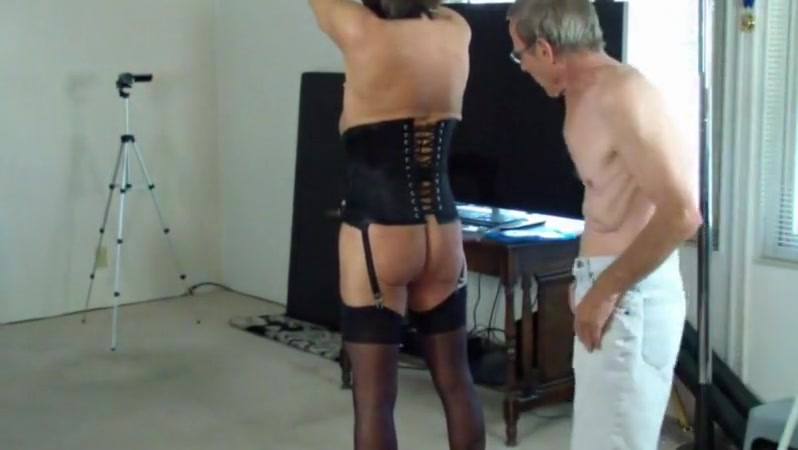 Crazy homemade gay video with Crossdressers, Amateur scenes Bra busty white