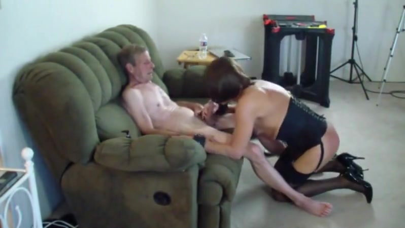 Incredible homemade gay clip Two lesbian girls like it hard