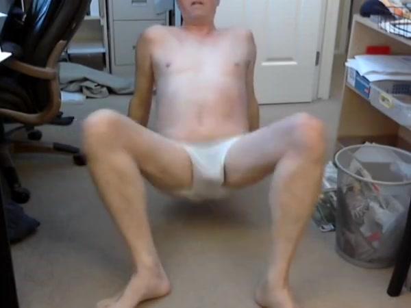 Fabulous homemade gay scene with Masturbate, Amateur scenes Images for girls full screen