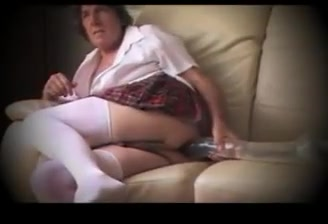 Horny homemade gay video with Men, Crossdressers scenes Desi Indian Wife Shared With Friend